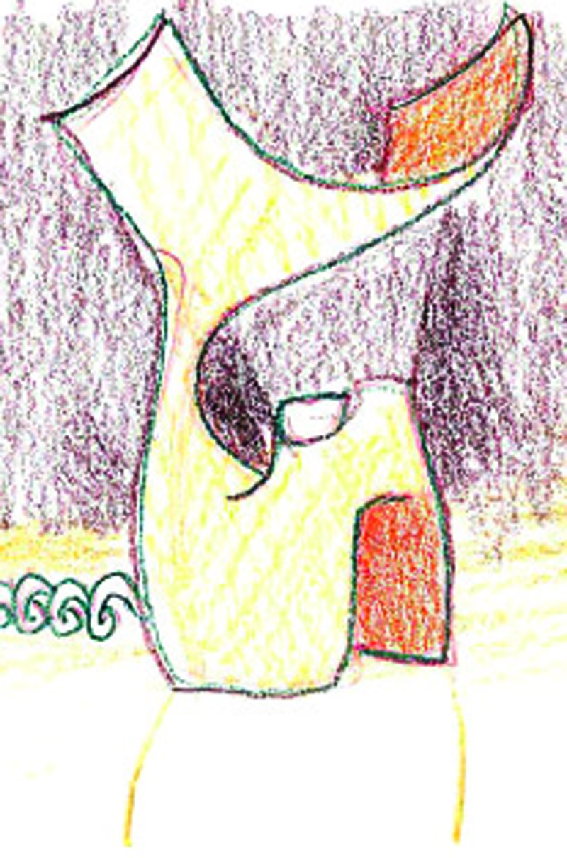 sketch crop.jpg