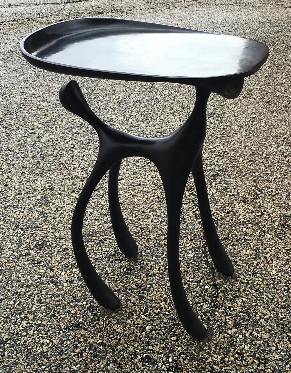 creature table.jpg