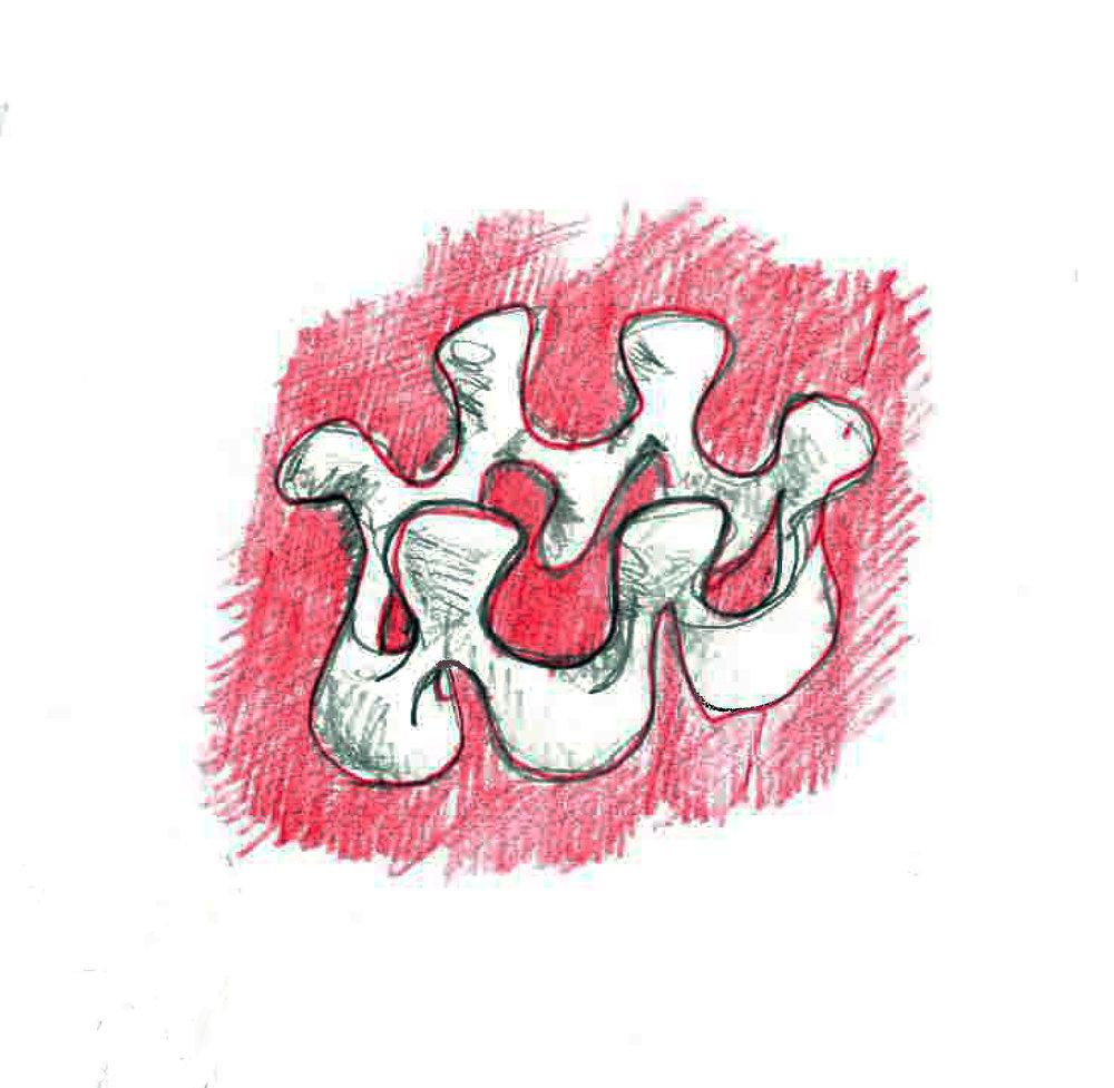 Ascheputtel Coffee Table sketch 1.jpg