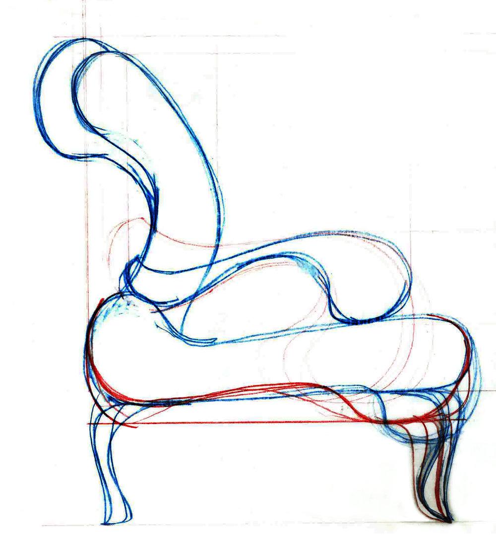 Aschenputtel Lounge Chair sketch 2.jpg