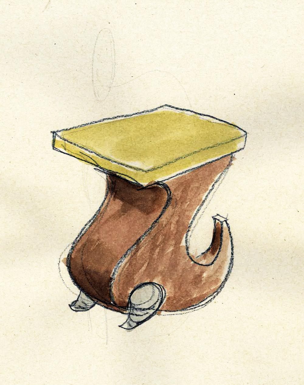 Sea Elephant sketch 3.jpg