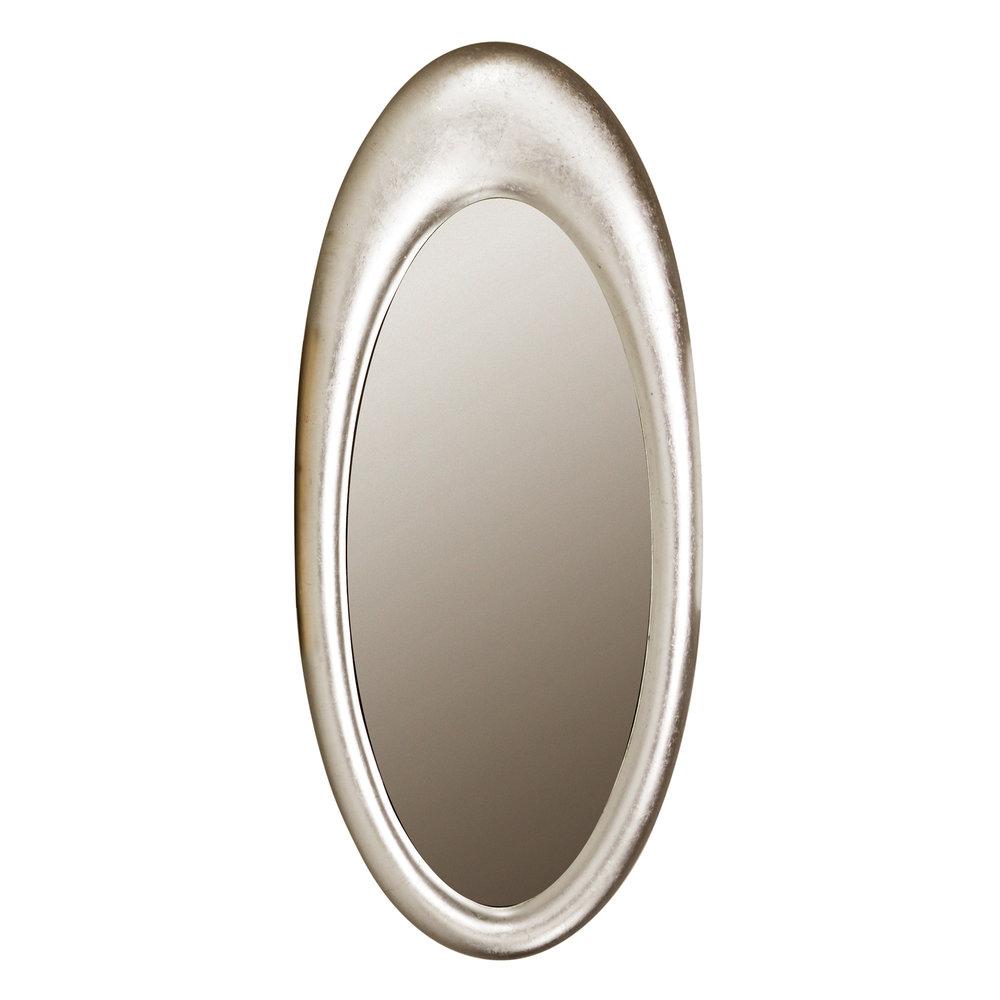 Hudson Mirror A Rago 2018 fin.jpg