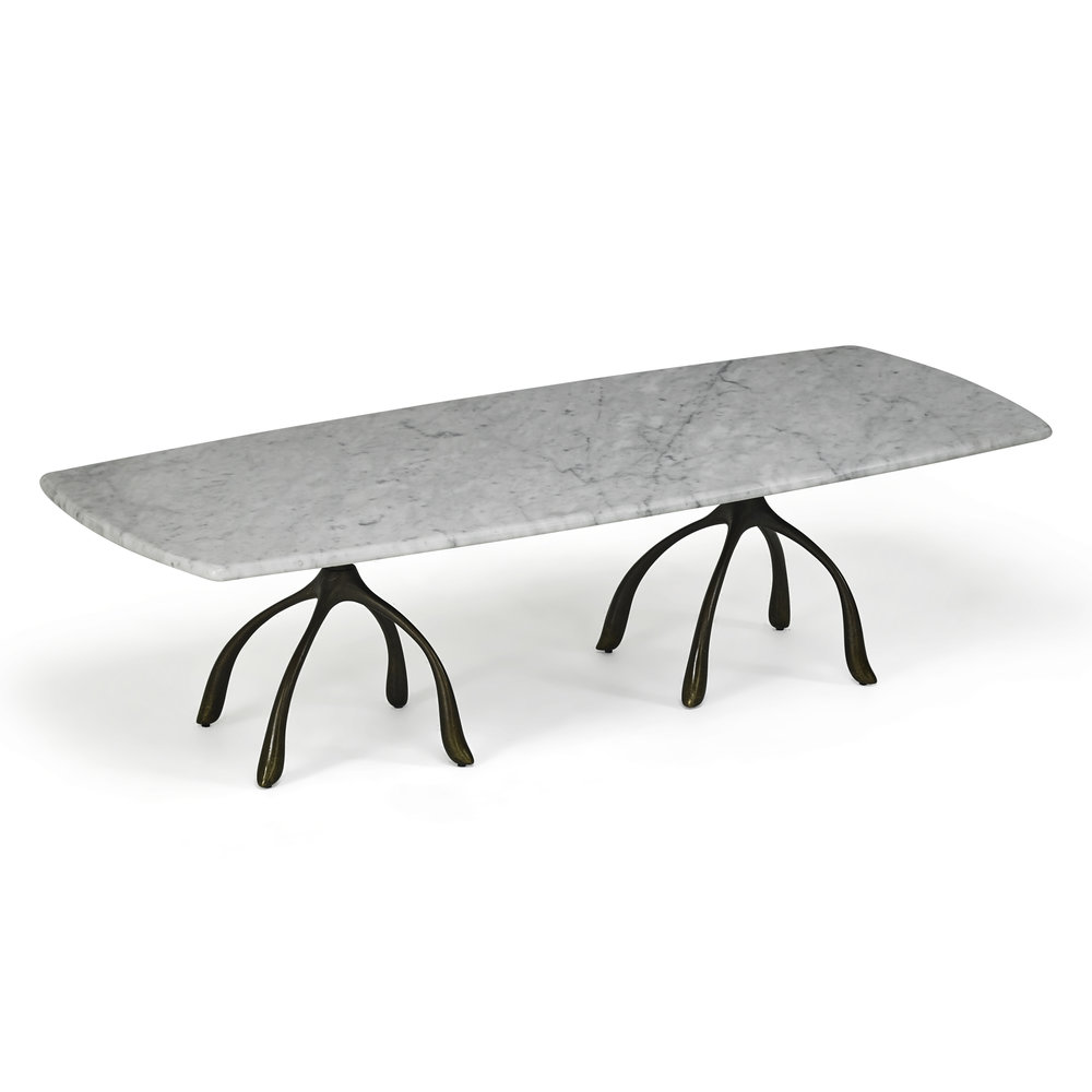 H57 Cocktail Table