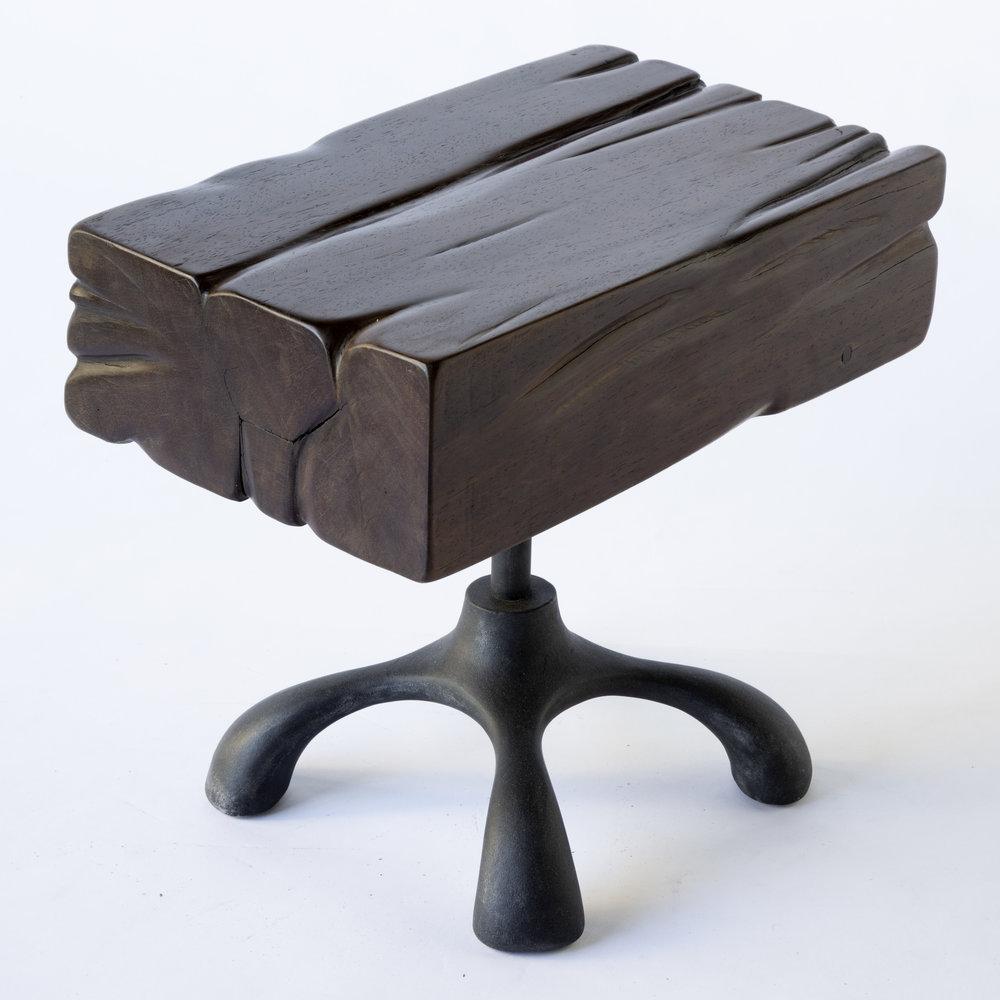 Nectar Chunk Table