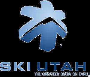 Ski-Utah-logo-300x257.png