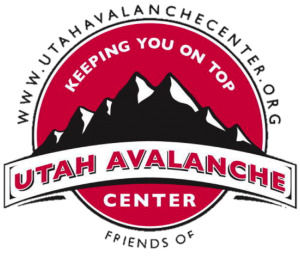 utah-avalanche-300x259.png