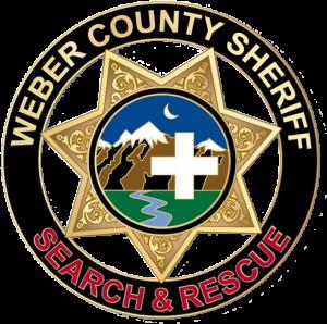 Weber-SAR-Logo-300x298.png