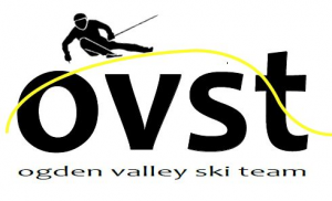 Ogden-Valley-Ski-Team-300x182.png