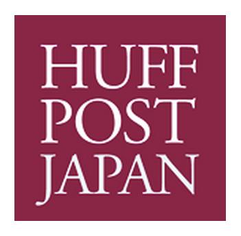 Huffpost-Japan.png