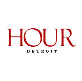 HOURDETROIT.png