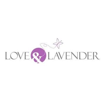 LOVEANDLAVENDAR.png