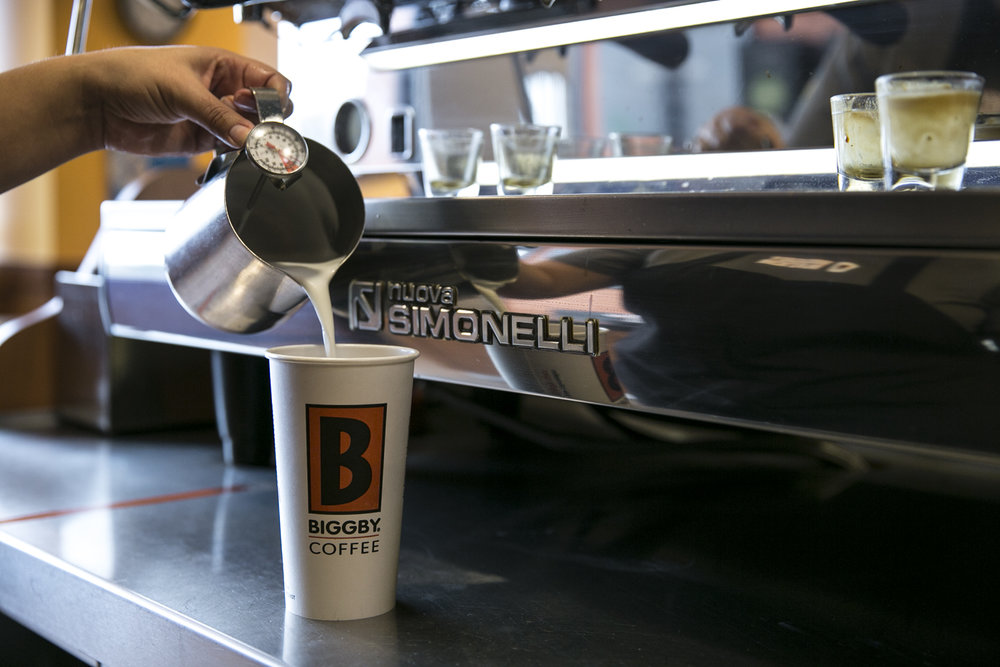 BIGGBYCOFFEE0035.jpg