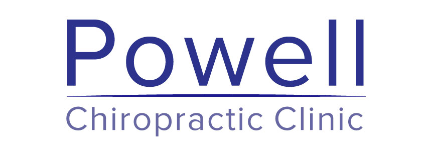 Powell Chiropractic Clinic