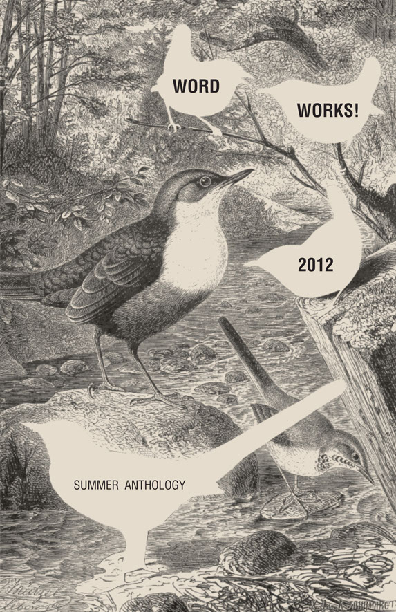 summer anthology 2012 cover.jpg
