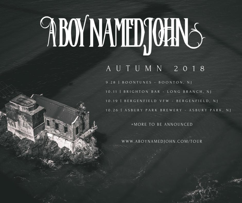Autumn 2018 (3).png