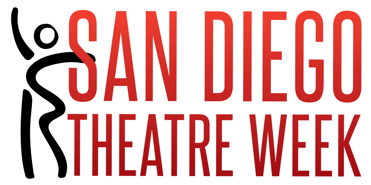 San Diego Theatre Week