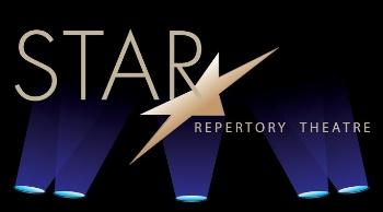 Star_Rep_logo_spot.jpg