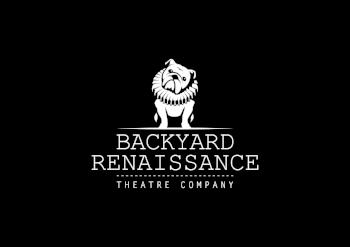Backyard Renaissance - white RGB jpg.jpg