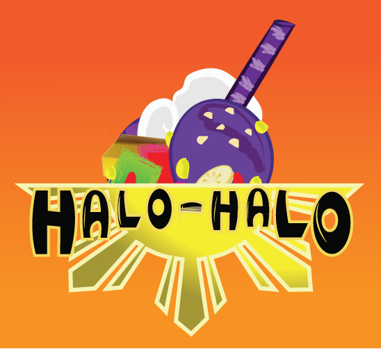 halohalo_logo.png