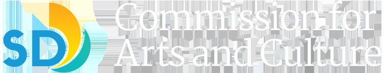 SD CAC Logo 300ppi.jpg