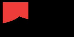 SDMT-logo-black.png