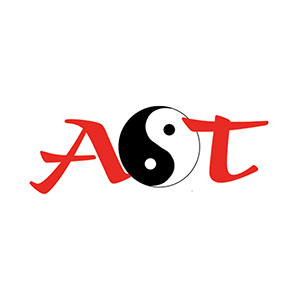 AST_logoOnly.png
