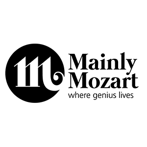 LOGO Mainly Mozart.jpg