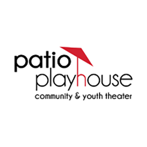 Patio Playhouse logo.png
