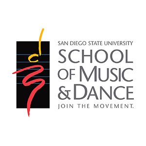 SDSU_School_of_MusicDance.jpg