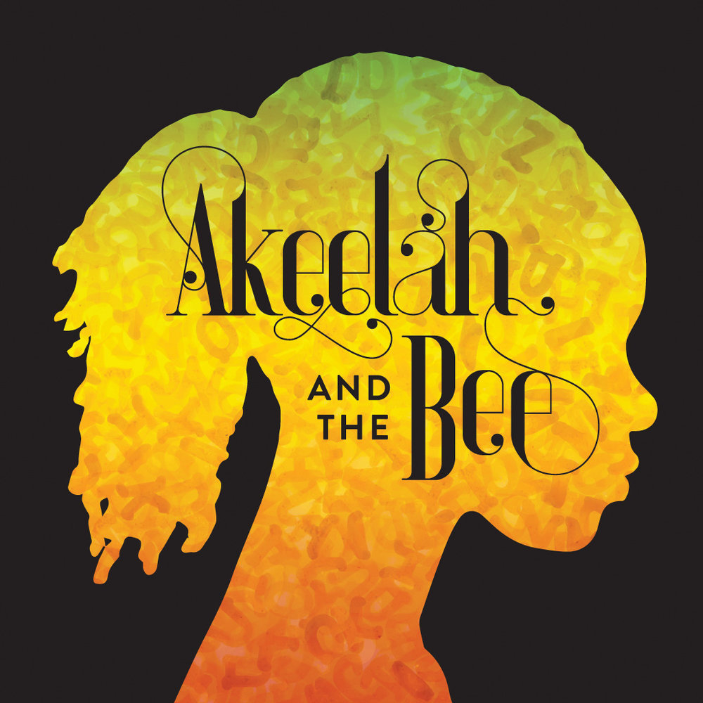 2018-akeelah-and-the-bee-logo-boxed-color.jpg