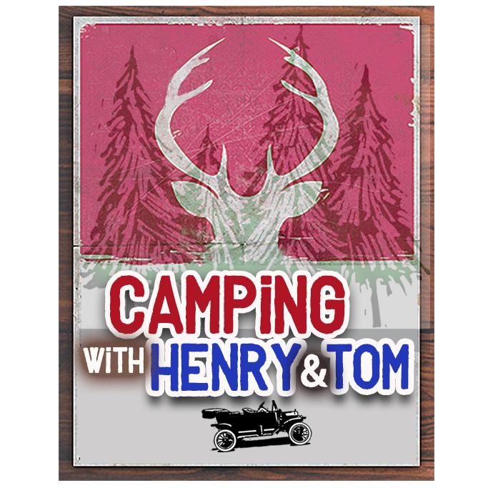 Camping Logo.jpg