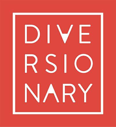 Diversionary Theatre - Logo.jpg