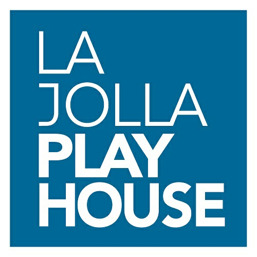 La Jolla Playhouse Logo.jpg