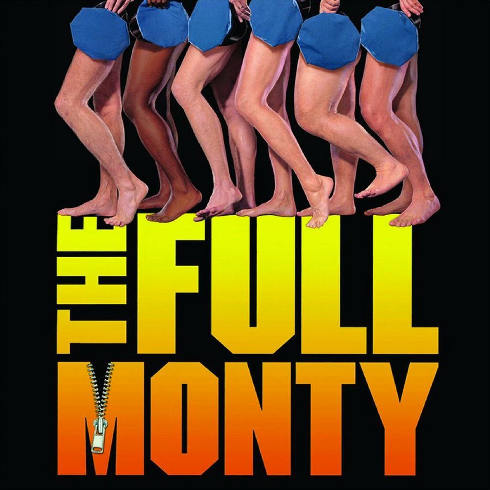 1000x1000 Full Monty.png