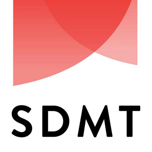 500 x 500 SDMT Logo.png