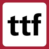 ttf-logo_lrg.png