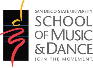 SDSU_School_of_MusicDance.jpg