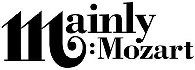 MM_Internal_Use_logo.bit_.jpg