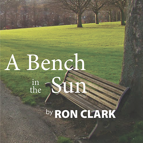 Bench in the Sun Poster Art 1000x1000.png