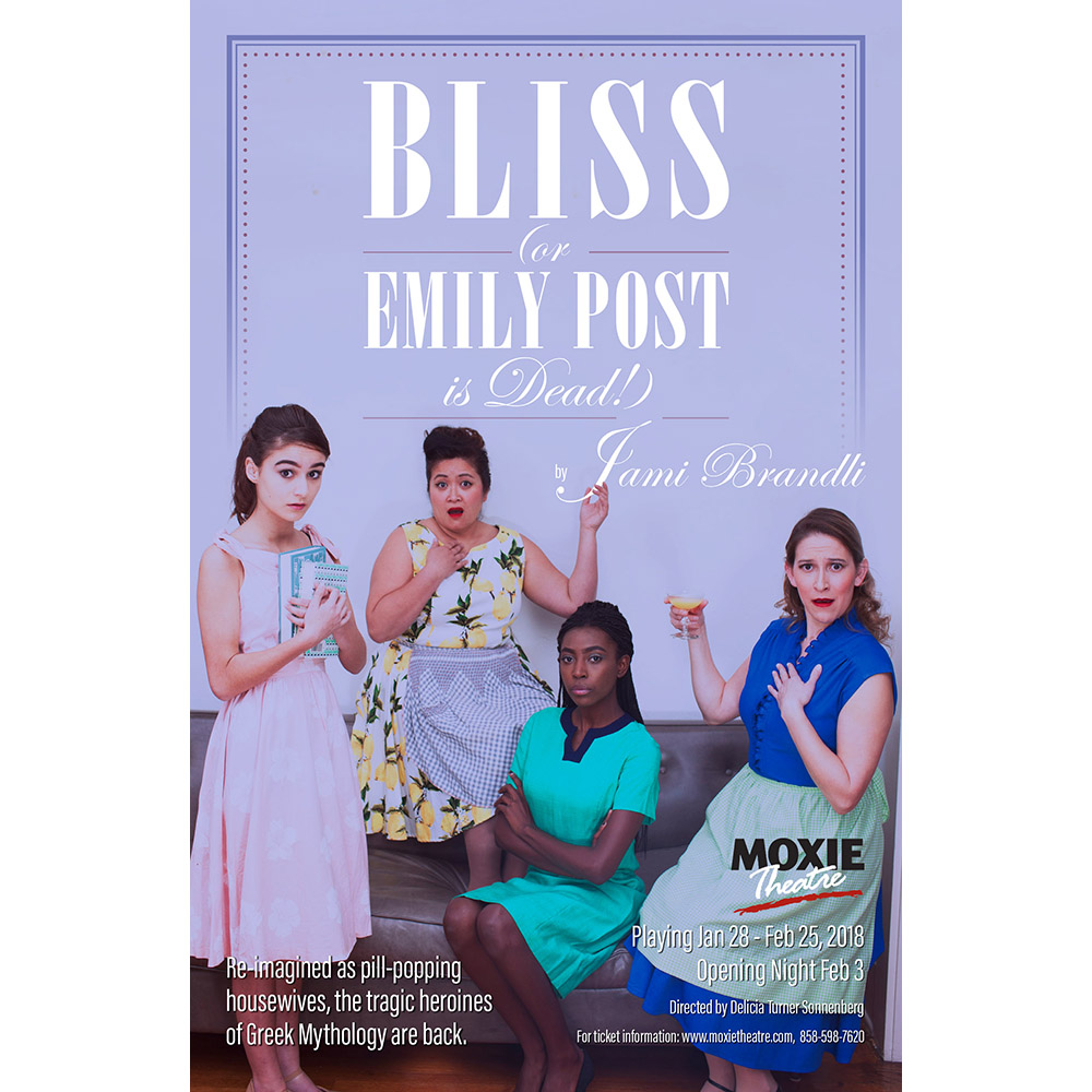 bliss-postcard (1)-2.jpg