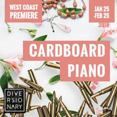 Diversionary Theatre - Cardboard Piano.jpg