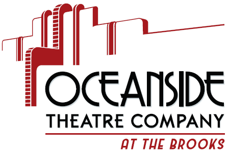 OTC NEW logo 1-18.png
