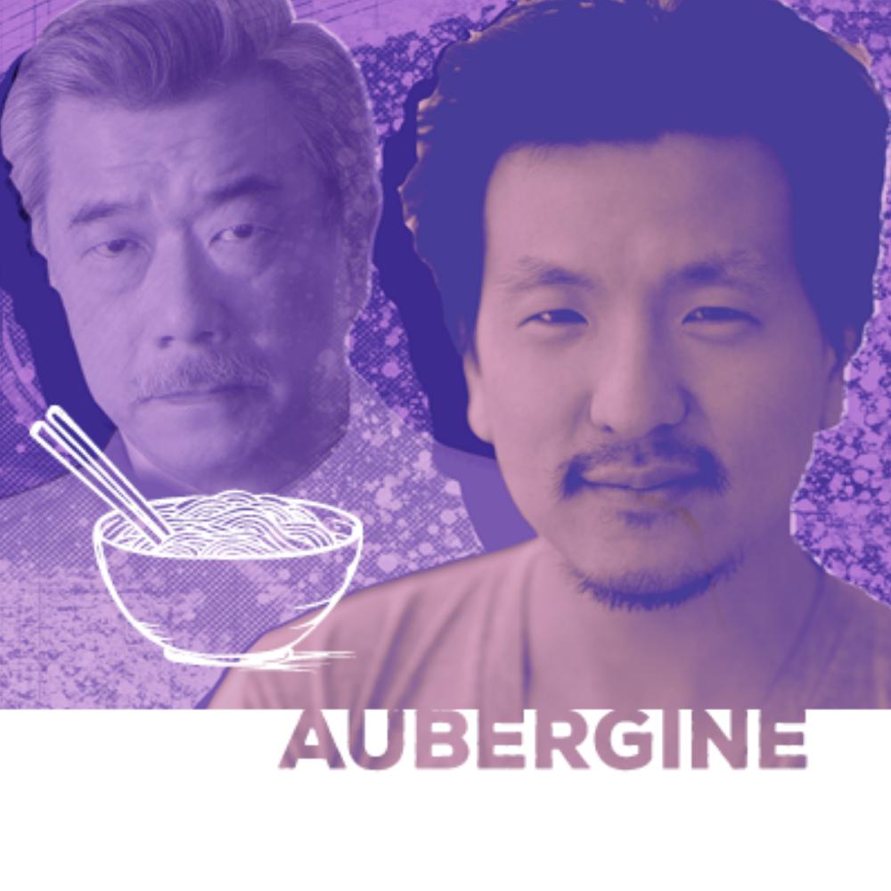 Aubergine 1000x1000.png