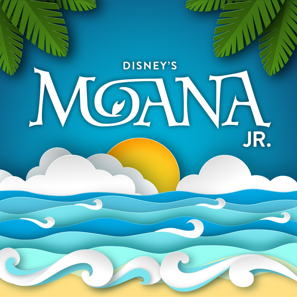2019-Disneys-Moana-Jr-logo.jpg