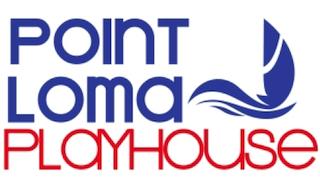 PLPH Logo square.jpg