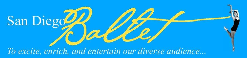 San Diego Ballet Logo.jpg