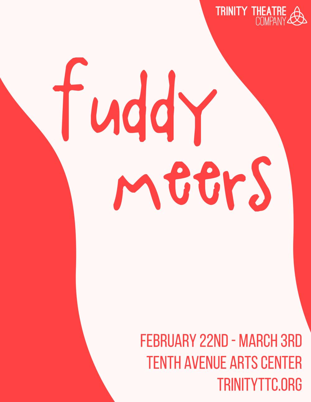fuddy meers.png