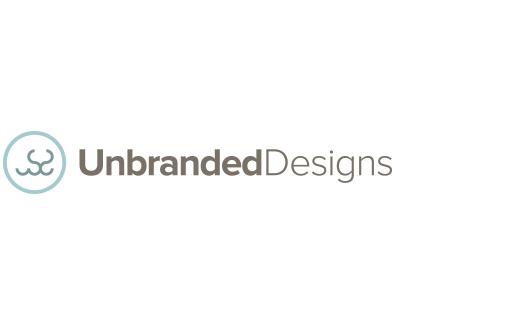 Unbranded_Logo.jpg