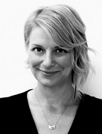 Jen McCord-Crestodina -
