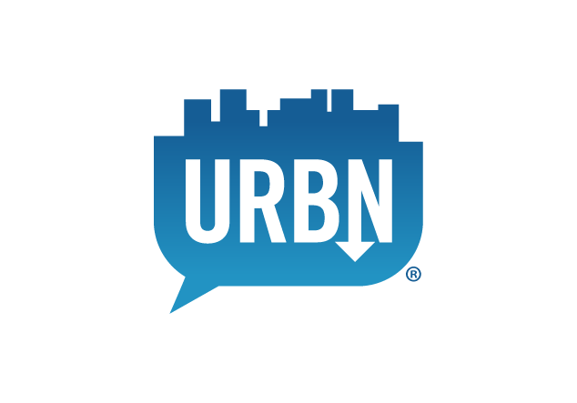 URBN_NB.png